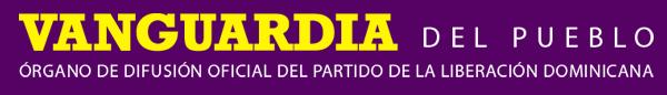 Vanguardia del Pueblo