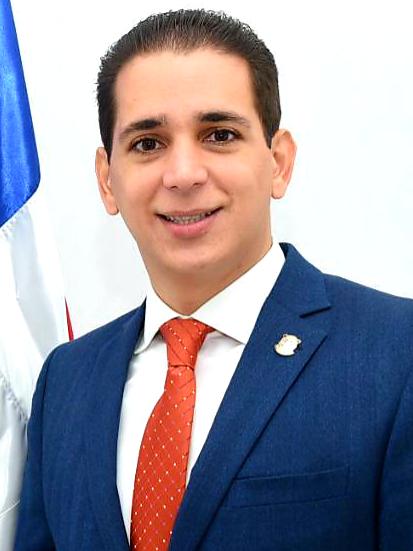 Víctor Manuel Fadul