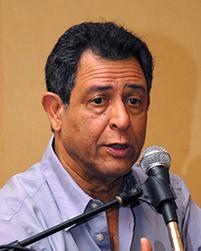 Felucho Jiménez