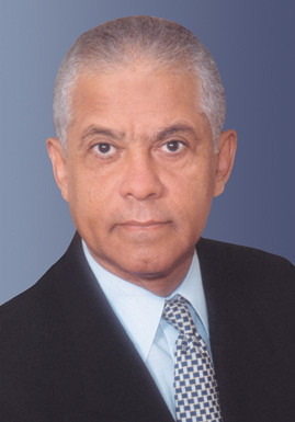 Ramón Puello Baez