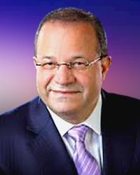 José Tomás Pérez