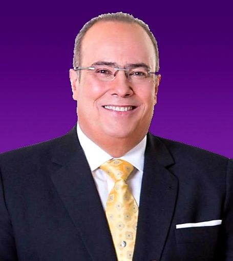 Charlie Mariotti