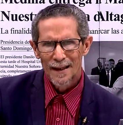 Ramón Tejeda