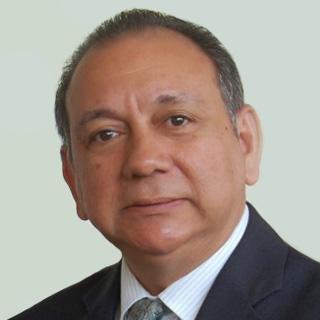 Diómedes Núñez Polanco