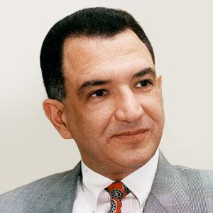 Víctor Grimaldi